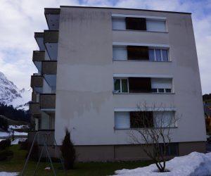 Engelberg2